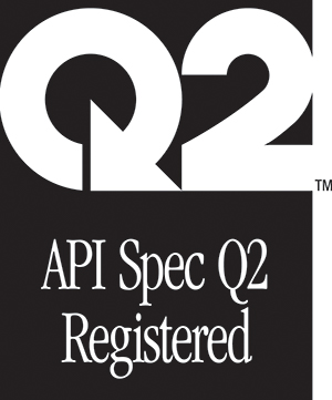 API Spec Q2 Registered